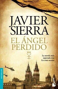 ANGEL PERDIDO, EL