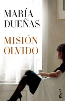MISION OLVIDO                                      (TEMAS DE HOY)
