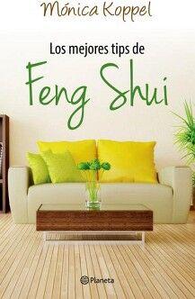 MEJORES TIPS DE FENG SHUI, LOS