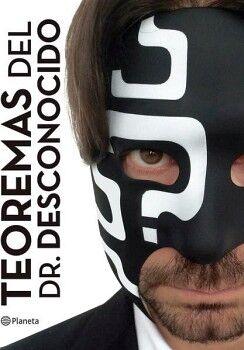 TEOREMAS DEL DR. DESCONOCIDO
