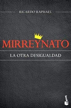 MIRREYNATO -LA OTRA DESIGUALDAD-                   (TEMAS DE HOY)