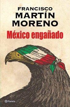 MEXICO ENGAÑADO