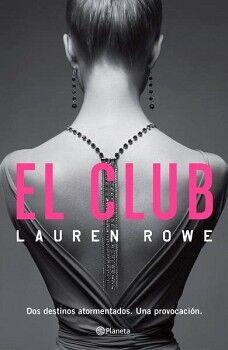 CLUB, EL