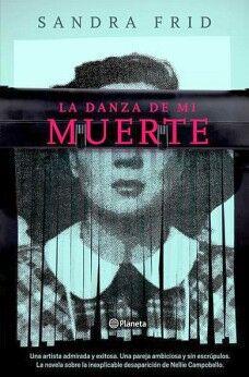 DANZA DE MI MUERTE, LA