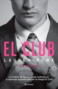 CLUB, EL -LA ENTREGA-