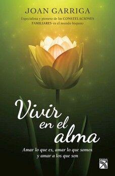 VIVIR EN EL ALMA