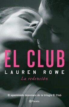 CLUB, EL -LA REDENCION-
