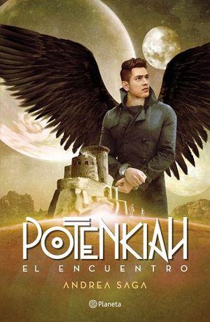 POTENKIAH 2 -EL ENCUENTRO-