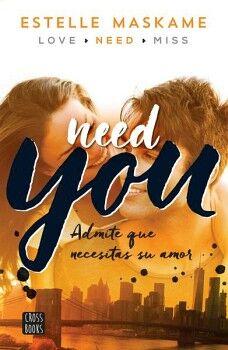 NEED YOU (2)