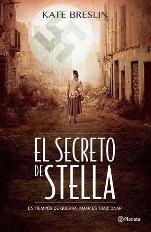SECRETO DE STELLA, EL