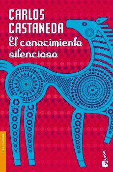 CONOCIMIENTO SILENCIOSO, EL