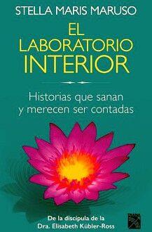 LABORATORIO INTERIOR, EL