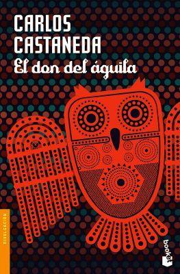 DON DEL AGUILA, EL                   (NVA. PRESENTACION)