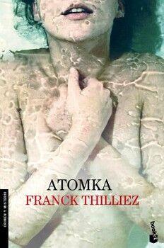 ATOMKA                                                  (DESTINO)