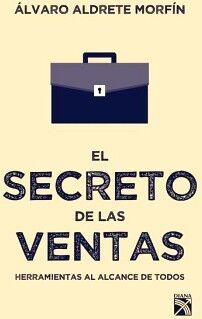 SECRETO DE LAS VENTAS, EL