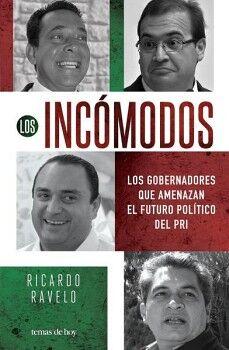 INCOMODOS, LOS