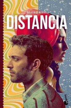 DISTANCIA                                               (PLANETA)