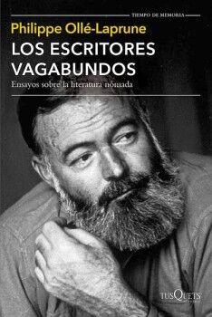 ESCRITORES VAGABUNDOS, LOS