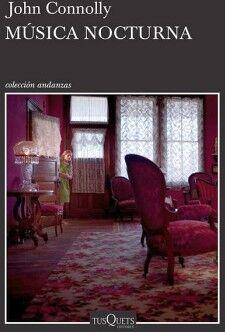 MUSICA NOCTURNA                           (COL.ANDANZAS)