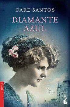 DIAMANTE AZUL                                           (DESTINO)