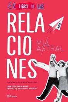LIBRO DE LAS RELACIONES, EL