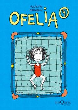 OFELIA 4