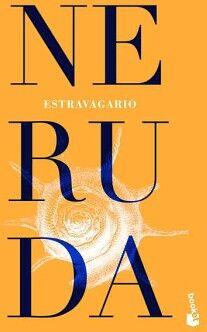 EXTRAVAGARIO                                        (SEIX BARRAL)