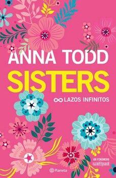SISTERS -LAZOS INFINITOS-