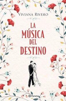 MUSICA DEL DESTINO, LA