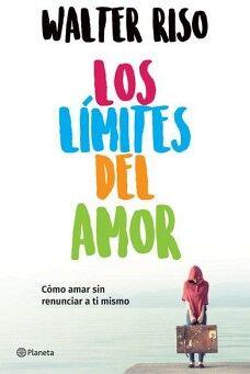 LIMITES DEL AMOR, LOS