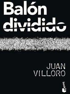 BALON DIVIDIDO                                          (PLANETA)