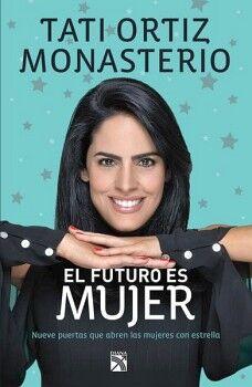 FUTURO ES MUJER, EL