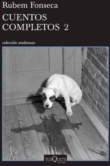 CUENTOS COMPLETOS 2                  (COLECCION ANDANZAS)