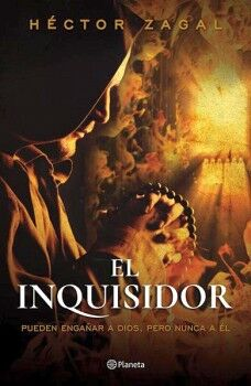 INQUISIDOR, EL