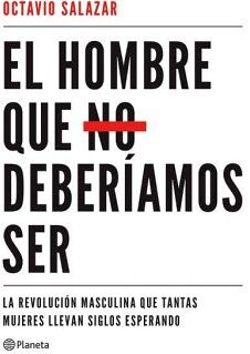 HOMBRE QUE NO DEBERIAMOS SER, EL