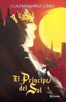 PRINCIPE DEL SOL, EL