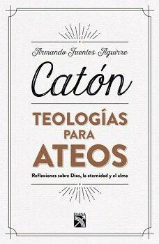 TEOLOGIAS PARA ATEOS