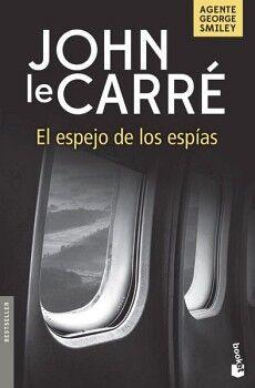 ESPEJO DE LOS ESPIAS, EL                                (PLANETA)