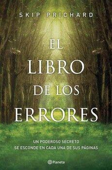 LIBRO DE LOS ERRORES, EL