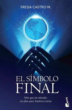SIMBOLO FINAL, EL                                         (DIANA)