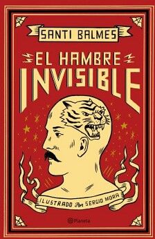 HAMBRE INVISIBLE, EL