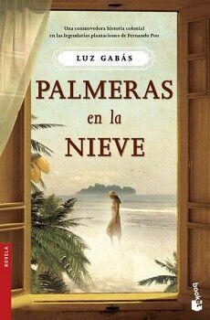 PALMERAS EN LA NIEVE                               (TEMAS DE HOY)