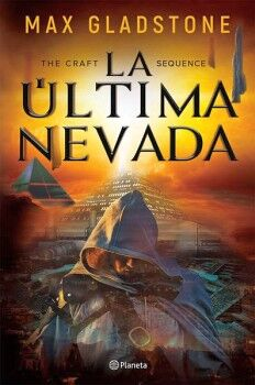 THE CRAFT SEQUENCE -LA ULTIMA NEVADA-