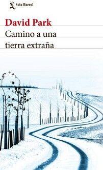 CAMINO A UNA TIERRA EXTRAÑA