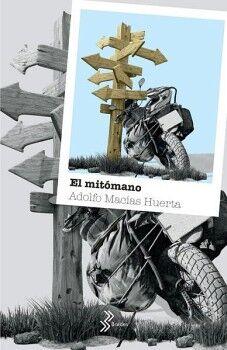 MITOMANO, EL                         (BORDES)
