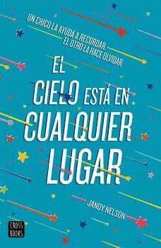 CIELO ESTA EN CUAQUIER LUGAR, EL