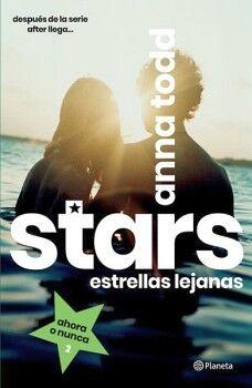 STARS 2 -ESTRELLAS LEJANAS-