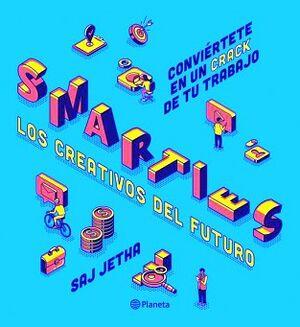 SMARTIES -LOS CREATIVOS DEL FUTURO-