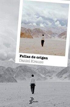 FALLAS DE ORIGEN                          (BORDES)