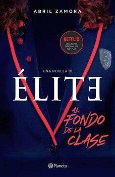 ELITE -AL FONDO DE LA CLASE-